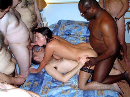 nude penis yoga sex