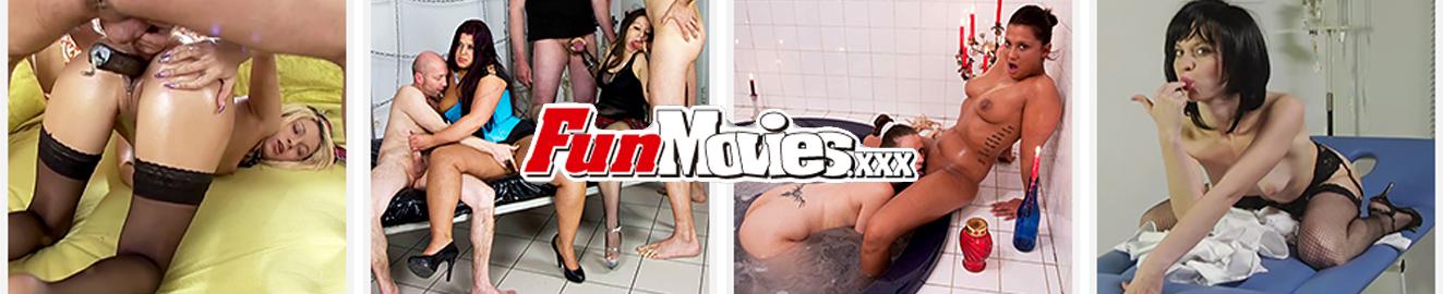 Movies porn fun Incest porn