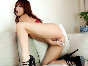 Afternoon Delight. Erotic video