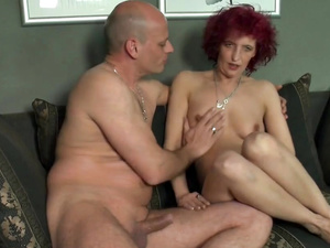 Deutsche Private Sex Videos