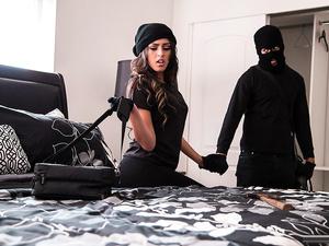 Bandits Of Bondage