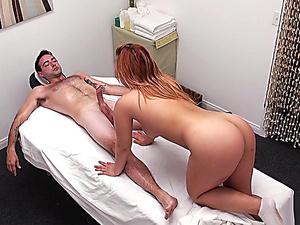 Cumming For Kehlani