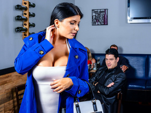 Digital Playground – Dark Obsession Scene 2