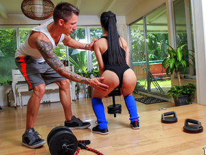 The Real Workout – The Realest Workout
