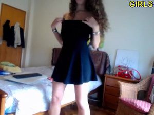 Naughtyyangel Show on 03 October 2015 P1 from girls4 cam site