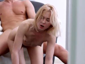 X-Sensual - Via Lasciva - Spectacular erotic debut