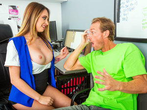 Digital Playground – Black Friday Lay