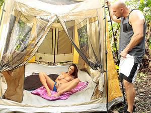 Campside Cheat