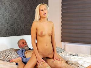 Daddy 4k Porn