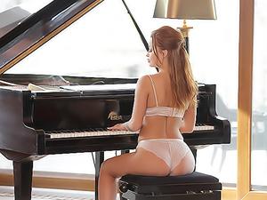 Anal Sonata