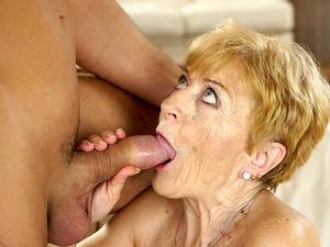Granny's Treats