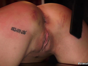 Orgy bdsm party fingering and fucking