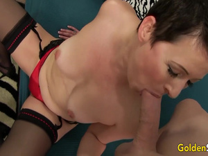 that necessary. sandra de marco penetrates her perfect shaved pussy opinion you commit