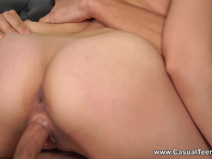 Casual Teen Sex - Karry Slot - Help a stranger with hot sex
