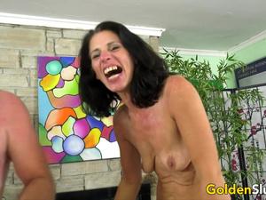 Photos of sucking boobs