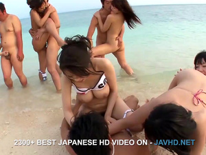 Japanese porn compilation - Especially for you! Vol.11 - More at javhd.net