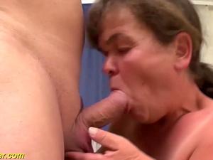 real mature midget couple sex orgy