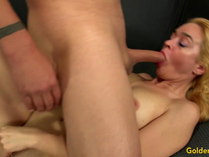 Sex tubed Gay Staggy skaut sex