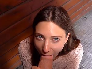 Emily addison lesbian sex abuse