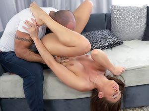 Sexual Eruption - 10 Orgasms