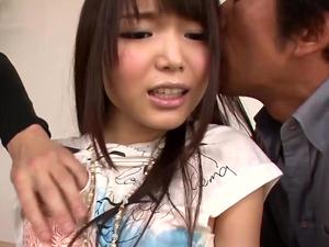 最もエロい日本人女がここにはいる 20 - JavHD