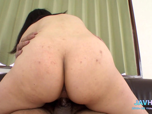 Hot Japanese Anal Compilation Vol 119