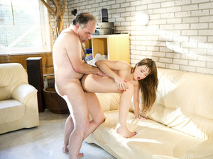 Grand Spa Young Love Making