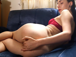 Erotic video - Classic Beauty