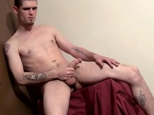 Nolan Loves To Get Drenched - Nolan