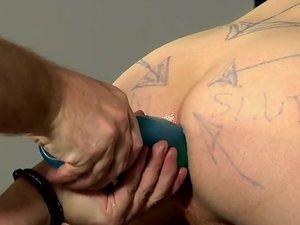Sebastian Deep Fingers Some Tight Hole - Aiden Jason And Sebastian Kane