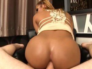 Short Dress Cum
