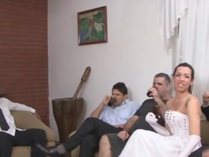 patricia_sabatiny and edu just married shemale sex
